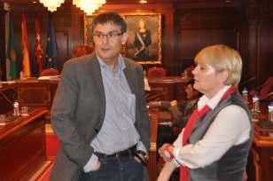 2 Pleno Febrero
