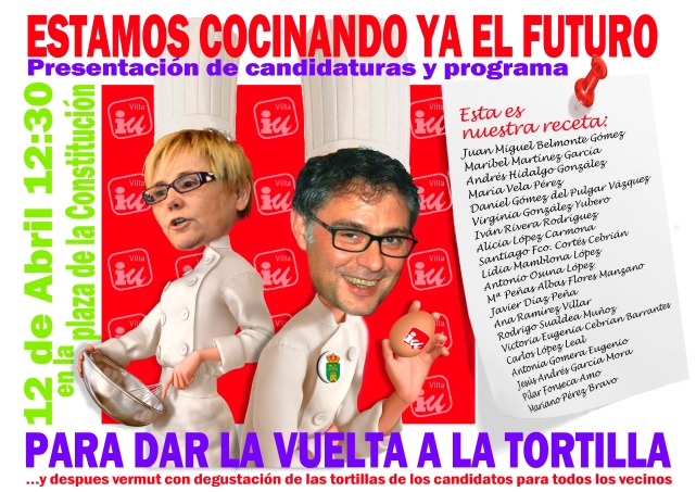 Cartel_Candidatura